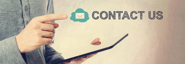 Contact Impact Guru
